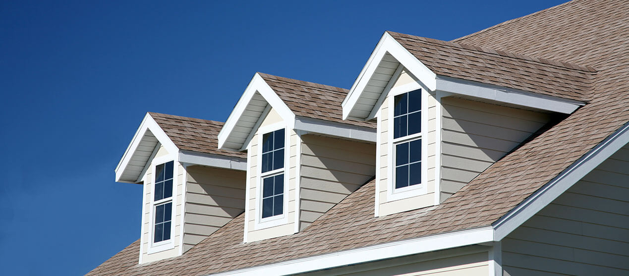 Oshkosh General Contractor, Home Remodeling Contractor and Roofing Company